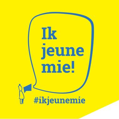 0265-01_Ikjeunemie_logo_blauw_staand