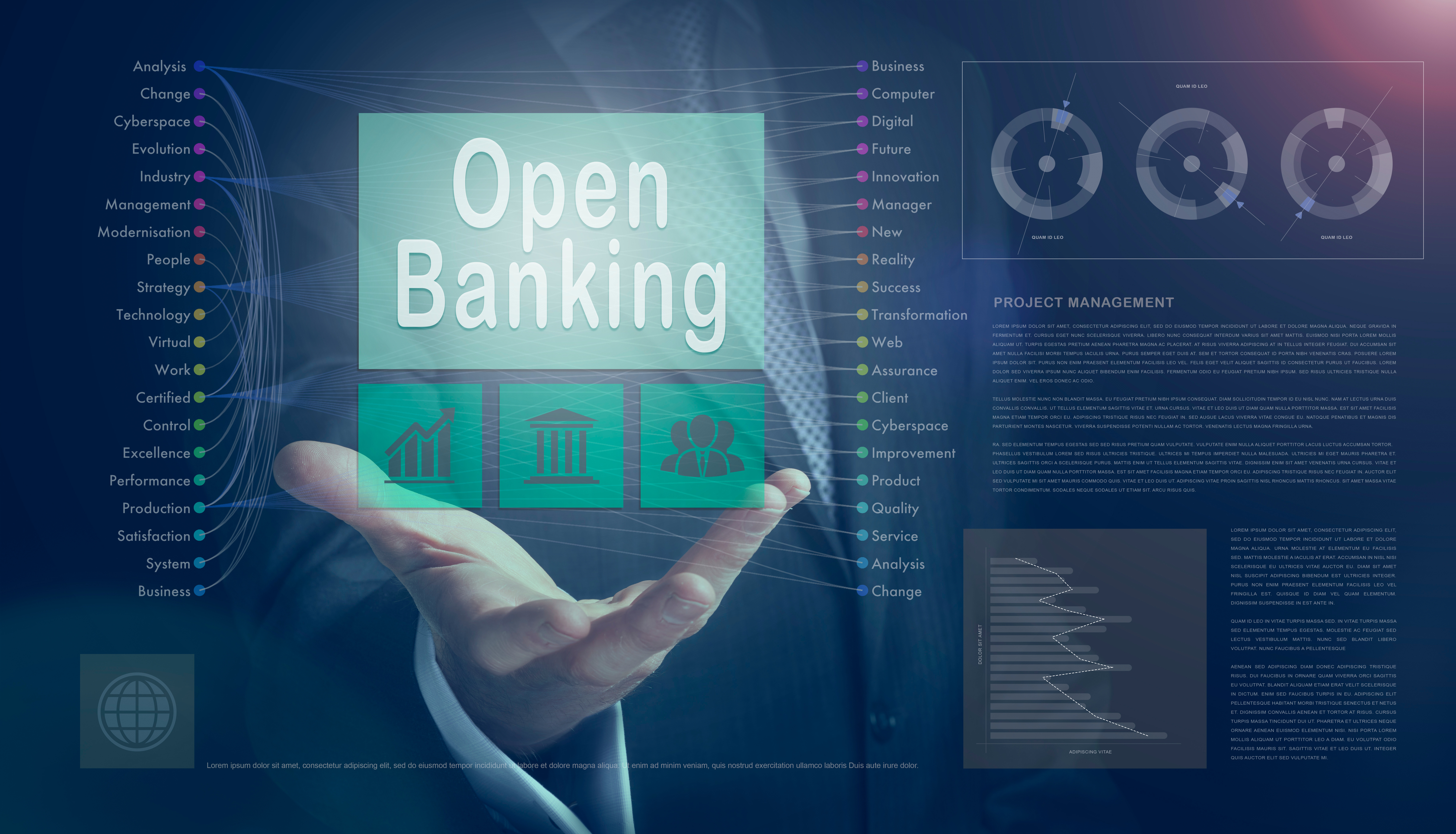 How DataOps approach can improve efficiency of banks