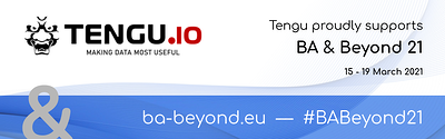 BA-and-Beyond-email-signature-partner-Tengu