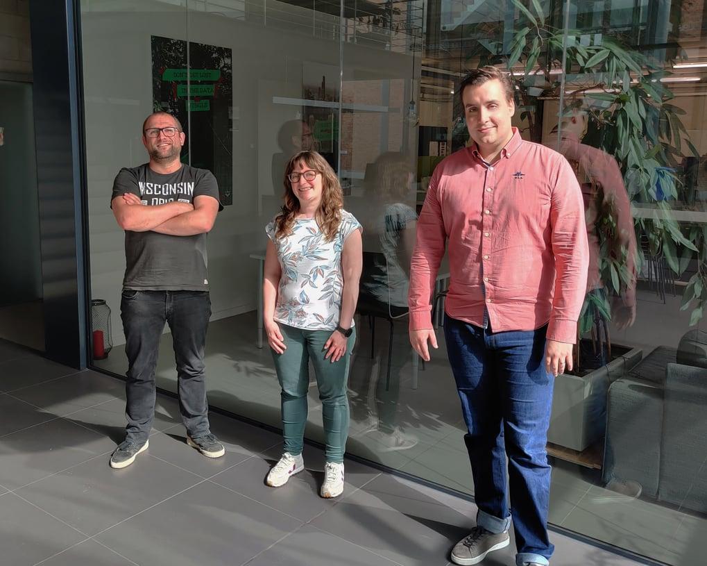 Management team photo standing-1