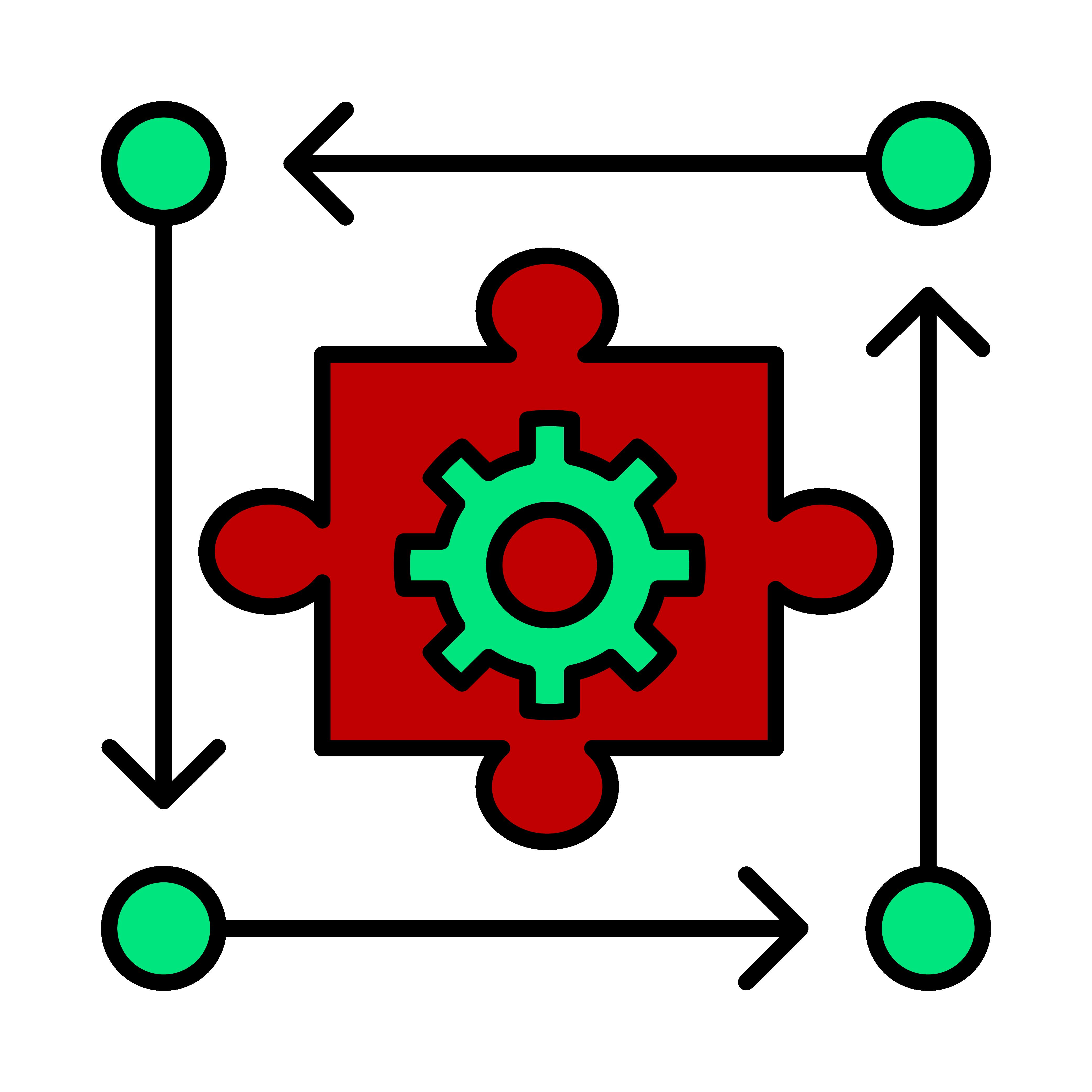 Tengu.DEV 2020