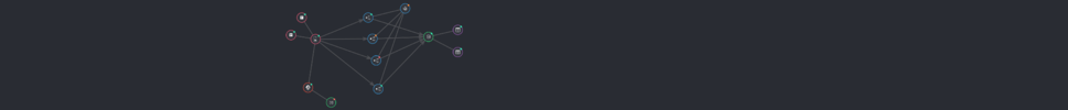 announcementbar-1
