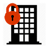 vendor lockin_100_2.png