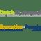 logo-DutchITchannel-ExecutivePeople