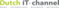logo-dutchitchannel
