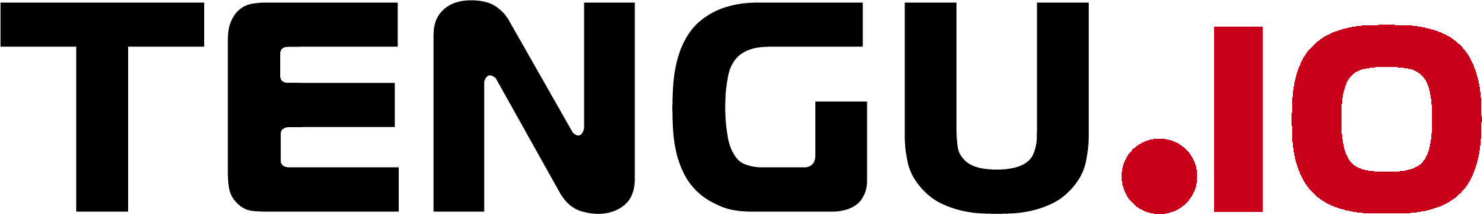Black version Transparant background(IO) (1) (1)