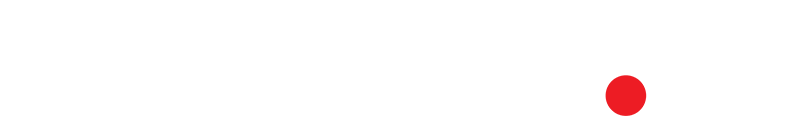Tengu logo Qrama med red_b.png