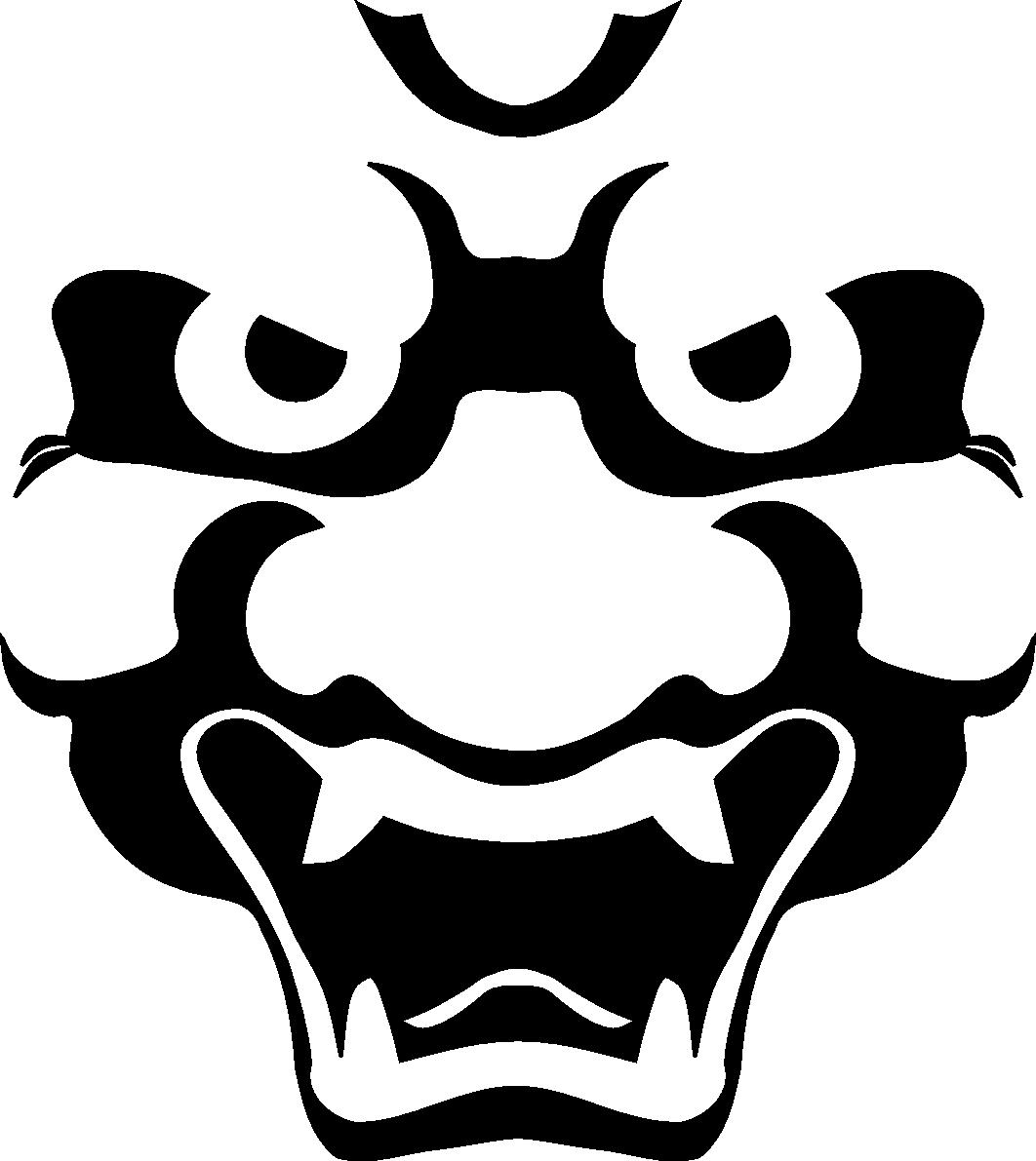 tengu_logo