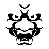 tengu_logo_verysmall