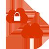 public private cloud_100_2.png