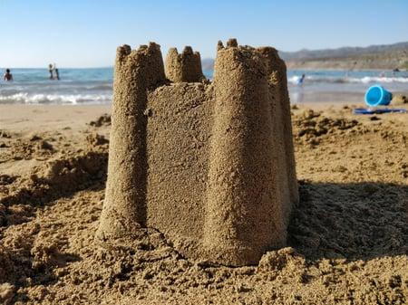 sand-castle-2962584_1920