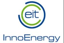 InnoEnergy logo-1